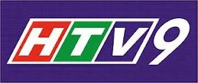 Kenh HTV9