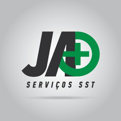 Zezinho Oliveira