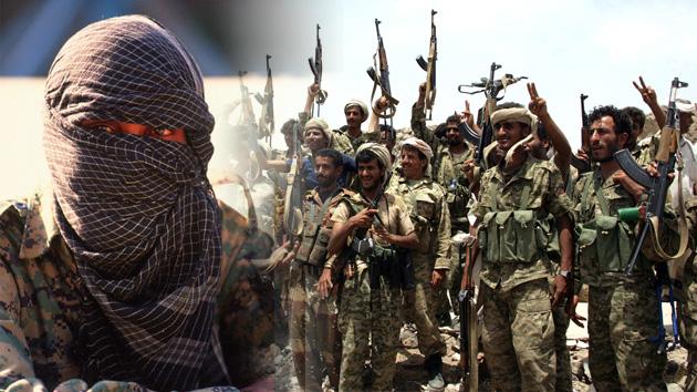 EN GUARDIA. Partida abierta. La Granja. 25-01-15. Acuerdo-EEUU-Al-Qaeda-contra-Siria