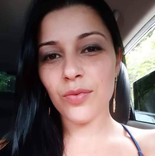Diane Malaquias
