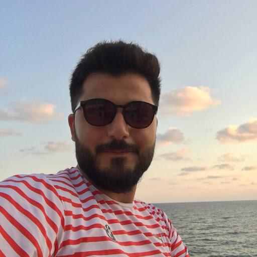 Adel Faki