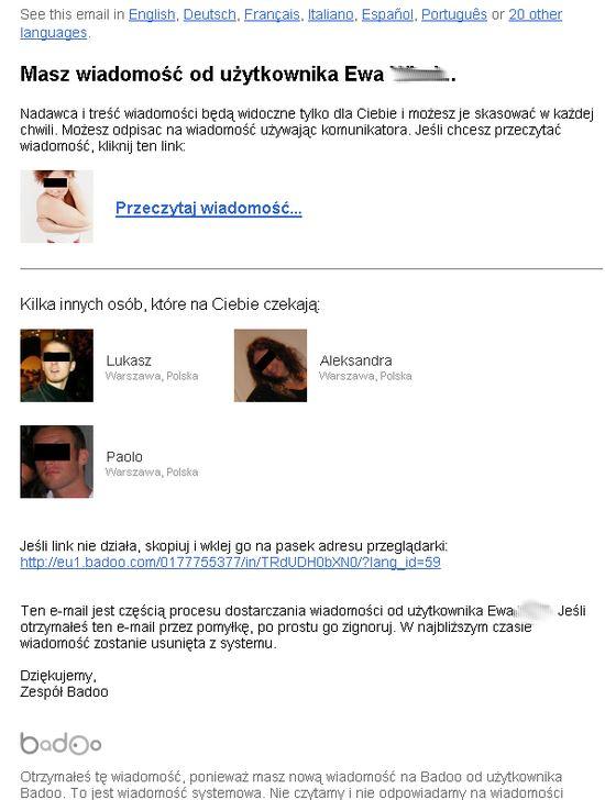 Překlady datovacích profilů