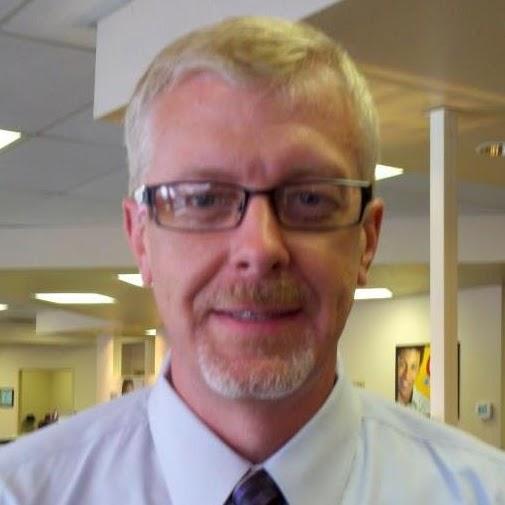 Jim Snider