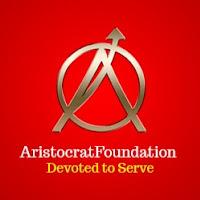 aristocrat foundation