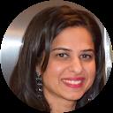 Rekha N Gupta
