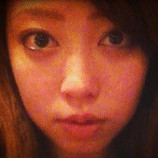 Celina Wong