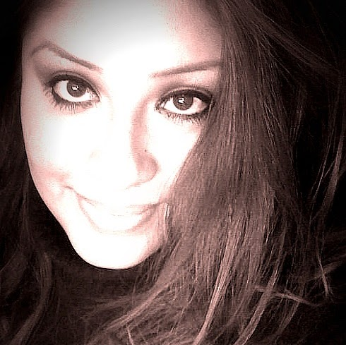 Michelle Alba Photo 12