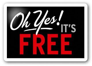 alojamiento web gratis