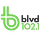 BLVD1021