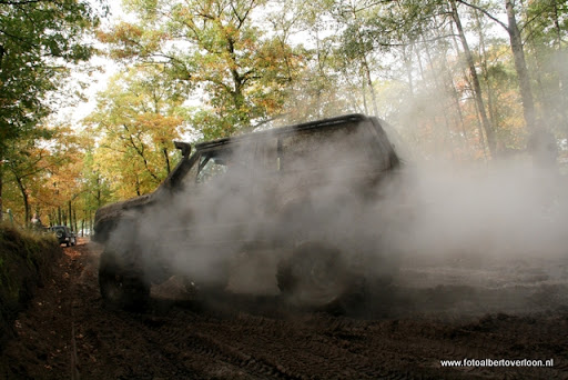 4x4 Circuit Duivenbos overloon 09-10-2011 (21).JPG