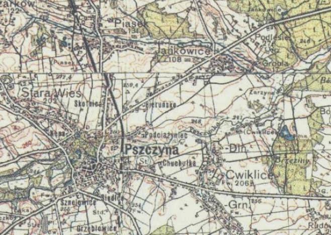 mapa16.jpg
