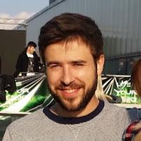 Pavao Barisic's avatar