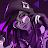 X 13xavi avatar image