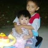 Cuong Quach Photo 10