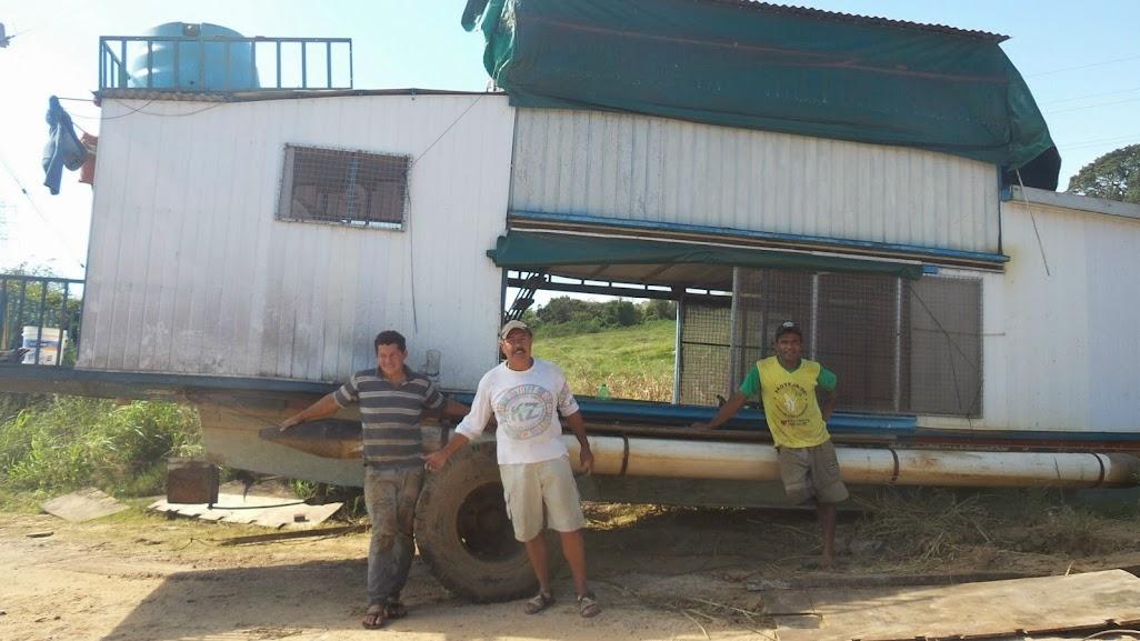 Redescobrindo o Brasil - Página 3 20140605_131325