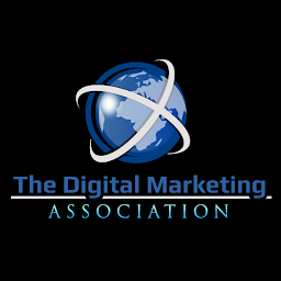 The Digital Marketing Association