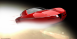 Touring Superleggera announces Disco Volante 2012