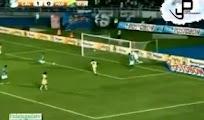 Video Goles Huila Deportivo Cali [0 - 1] 4 Julio