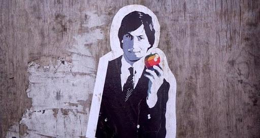 Steve Jobs và nghệ thuật đàm phán bậc thầy