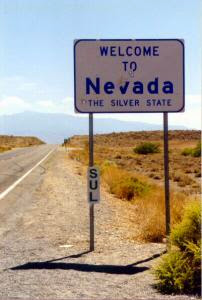 Alternative Energy Nevada Incentives To Install Solar Panels In Nv Image