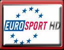 VER EUROSPORT EN DIRECTO Y ONLINE LAS 24H