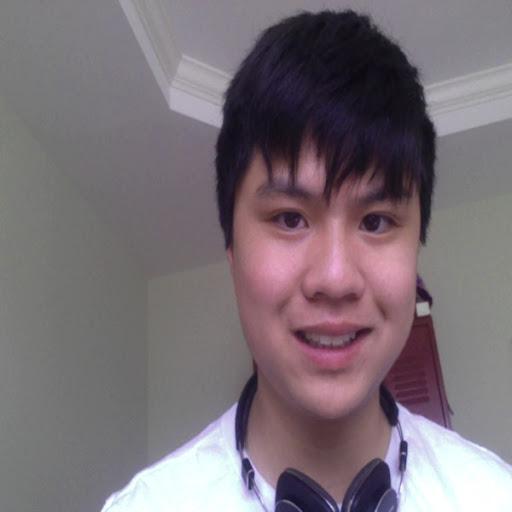 Andrew Trinh