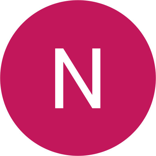 Natalia W