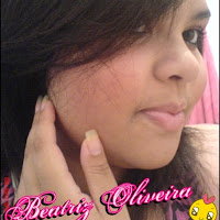 who is Beatriz Salvador Oliveira contact information