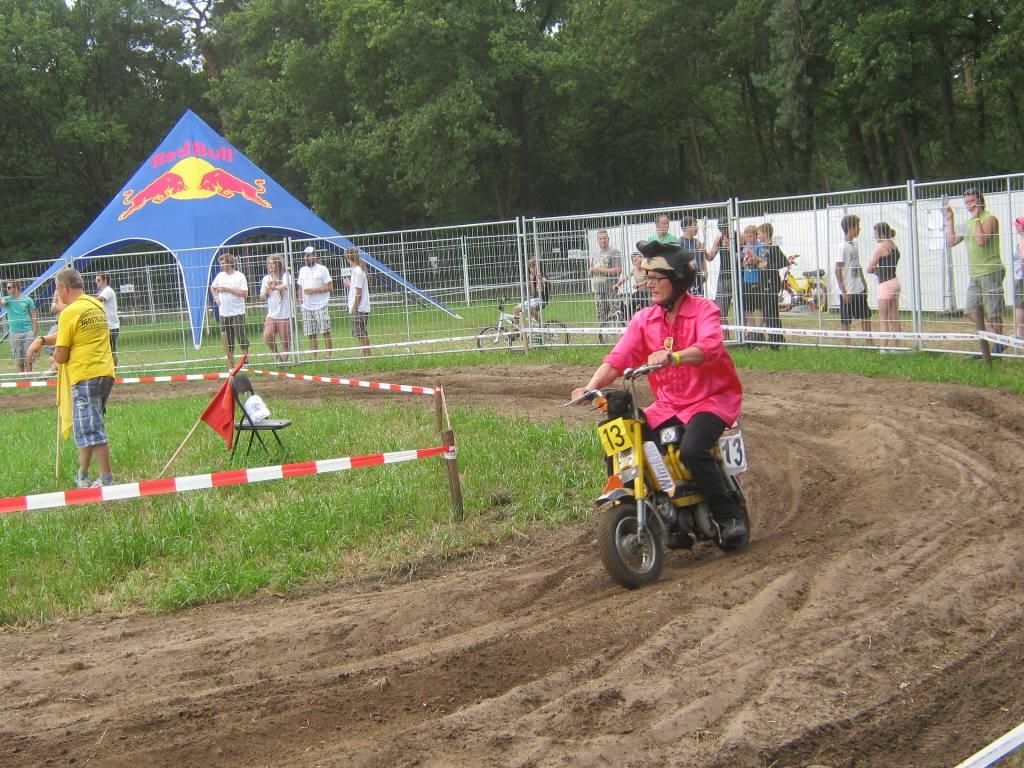24 Uurs Solexrace Heeswijk-Dinter 623.jpg