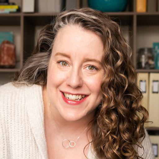 Jennifer Wilson