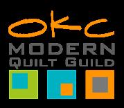 I'm a member of OKCMQG!