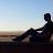 Colton Riffel avatar image