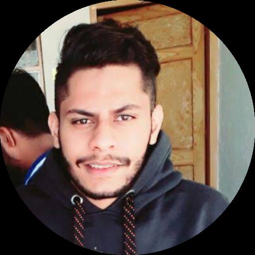 Hamza Ikhlaq