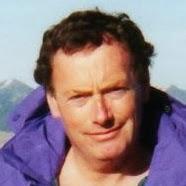 Michael Howarth