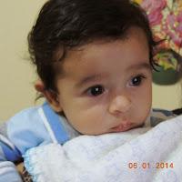 Foto de perfil de Marcio José