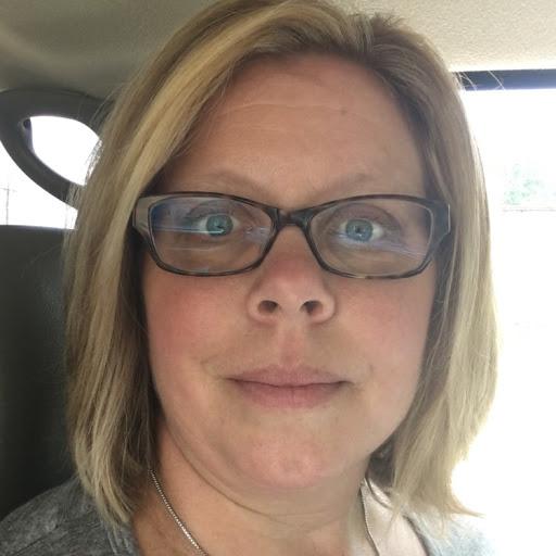 Amy Dalton - Address, Phone Number, Public Records | Radaris