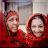 Asil Ahmad avatar image