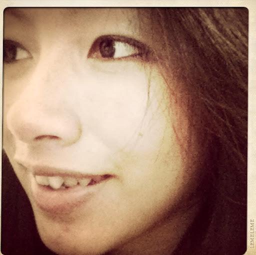 Nico Hsu Photo 2