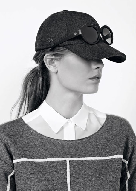 Lacoste_vintage_sunglasses_2012_fall_winter