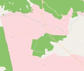 Карта GPS Garmin