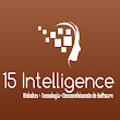 Intelligence W