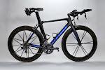 Stevens Bikes SLR Shimano Ultegra 6770 Di2 Complete Bike