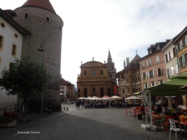 passeando - Passeando pela Suíça - 2012 - Página 15 DSC05422