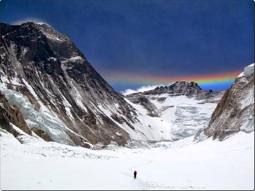 Mount Everest climber.jpg
