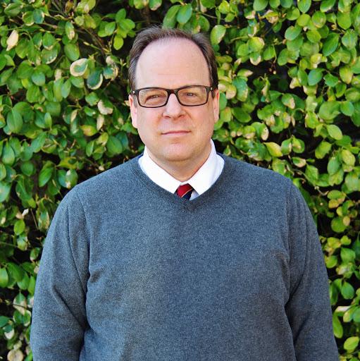 David Dutrow