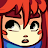 Alex Bates avatar image