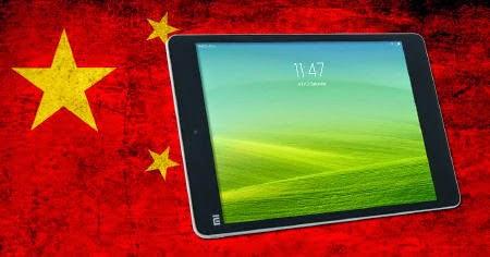 tablets_china.jpg