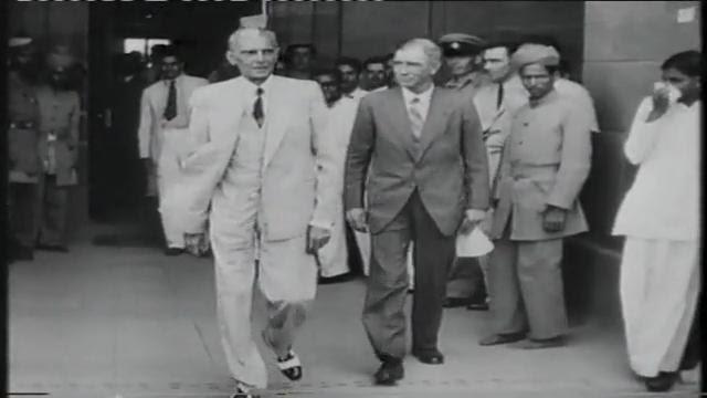 quaid e azam speech 11 august 1947 in urdu pdf