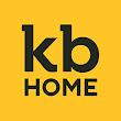 KBHome L