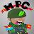 Rule Joker avatar image